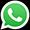 Whatsapp icno